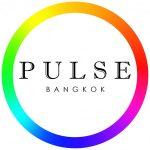 PULSE Clinic